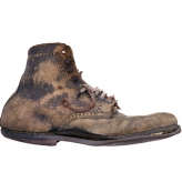 cranberry bogger's boot